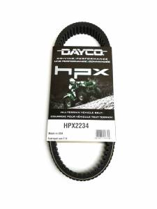 Dayco - Drive Belts for Arctic Cat 3403-141 - Image 2