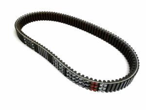 Gates - Drive Belts for Arctic Cat 0823-497 - Image 2