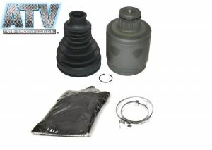 ATV Parts Connection - CV Joints replacement for Polaris 2203335 - Image 1