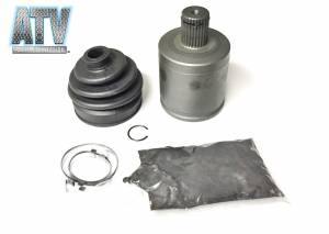 ATV Parts Connection - CV Joints replacement for Polaris 2204103 - Image 1