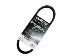 Dayco - Drive Belts for Polaris 3211091 - Image 1