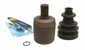 ATV Parts Connection - CV Joints replacement for Polaris RZR XP 1000 (excluding 'High Lifter' models) - Image 1