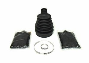 ATV Parts Connection - Boot Kits for Kawasaki 49006-0563 - Image 1