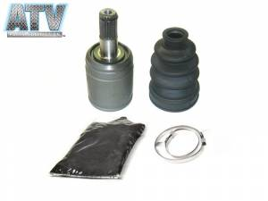 ATV Parts Connection - CV Joints for Honda 42220-HN0-A01 - Image 1