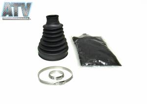 ATV Parts Connection - Boot Kits for Bombardier 705400417 - Image 1