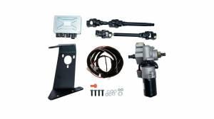 ATV Parts Connection - ATV Power Steering Kits replacement for Polaris RZR XP 900, RZR XP 4 900 - Image 1