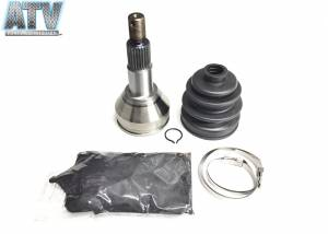 ATV Parts Connection - CV Joints for Bombardier 705500468 - Image 1