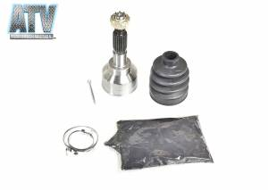 ATV Parts Connection - CV Joints replacement for Yamaha 5UG-F510F-10-00 - Image 1