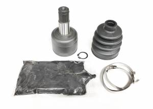 ATV Parts Connection - CV Joints replacement for Yamaha 28P-2510J-00-00, 28P-2510J-01-00 - Image 1