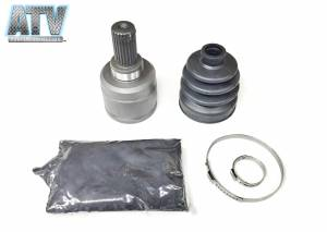 ATV Parts Connection - CV Joints replacement for Yamaha 1CT-2530V-00-00 - Image 1