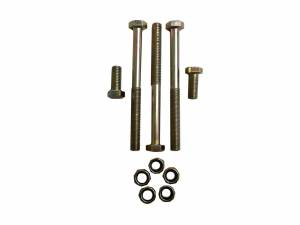 ATV Parts Connection - Rack & Pinion replacement for Can-Am 709401185, 709400899, 709401004, 709401195 - Image 2