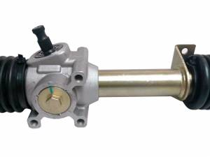 ATV Parts Connection - Rack & Pinion replacement for Can-Am 709401185, 709400899, 709401004, 709401195 - Image 3