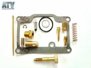 ATV Parts Connection - ATV Carburetor Rebuild Kits for Polaris Trail Blazer 250 - Image 1