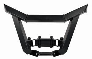 Aprove - Precursor Front Bumper by Aprove fits Can-Am Marverick X3 - Image 1