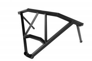 Aprove - Precursor Rear Bumper by Aprove fits Can-Am Marverick X3 - Image 2