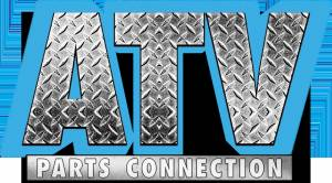 ATV Parts Connection - ATV Shocks for Honda 51400-HM5-A10 - Image 3