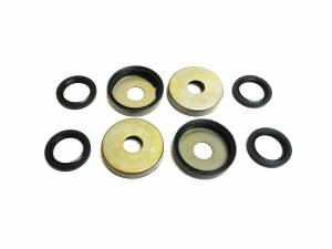 ATV Parts Connection - ATV / UTV A-Arm Bushings for Suzuki 09263-17020/ 09263-17037, 52455-43B00, - Image 3
