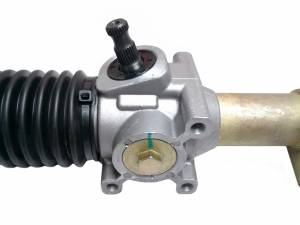 ATV Parts Connection - Rack & Pinion replacement for Polaris 1823338 - Image 3