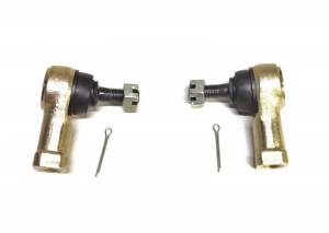 ATV Parts Connection - Tie Rod End Kits for Honda FourTrax TRX250X - Image 1