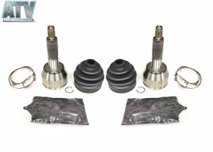 ATV Parts Connection - CV Joints replacement for Polaris 2203860 - Image 1