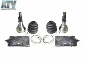 ATV Parts Connection - CV Joints replacement for Bombardier 7055007001 - Image 1