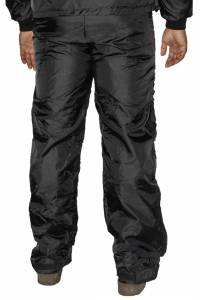 California Heat - Clothing / Apparel replacement for - Image 2