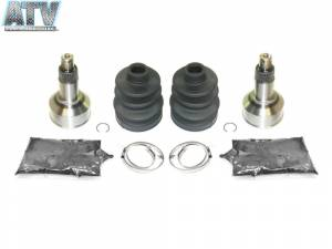 ATV Parts Connection - CV Joints replacement for Arctic Cat 0502-539 - Image 1