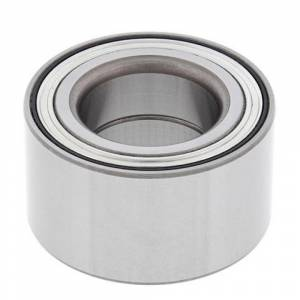 All Balls Racing - ATV / UTV A-Arm Bushings replacement for Can-Am Outlander, Renegade - Image 1