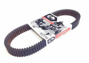 Gates - Drive Belts for Can-Am 715000302, 715900030, 420280362, 715900212 - Image 1