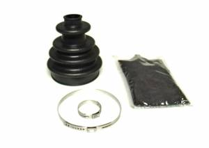 ATV Parts Connection - Boot Kits for Polaris Diesel 455 - Image 1