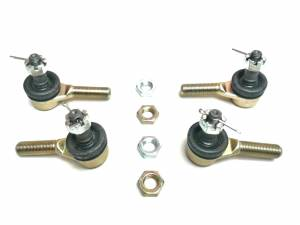 All Balls Racing - Tie Rod End Kits replacement for Suzuki, Yamaha - Image 2