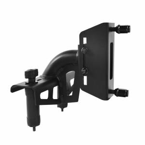 Aprove - Aprove Products Cruiser Spare Tire Carrier fits Polaris Ranger XP 900, XP 1000 - Image 2