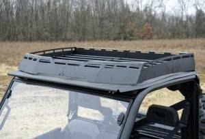 Aprove - Aprove Products Cruiser Roof Rack fits Polaris Ranger XP 900, XP 1000 - Image 3