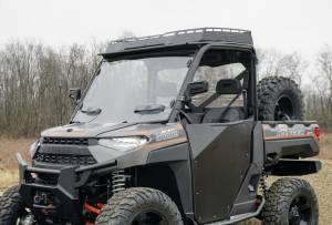 Aprove - Aprove Products Cruiser Roof Rack fits Polaris Ranger XP 900, XP 1000 - Image 4