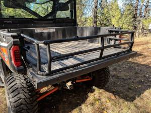 Aprove - Aprove Products Cruiser Bed Extender fits Polaris Ranger XP 900, XP 1000 - Image 4