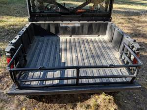 Aprove - Aprove Products Cruiser Bed Extender fits Polaris Ranger XP 900, XP 1000 - Image 5