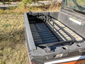 Aprove - Aprove Products Cruiser Bed Extender fits Polaris Ranger XP 900, XP 1000 - Image 6