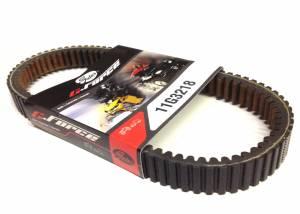 Gates - Drive Belts for Arctic Cat 0823-228 - Image 1