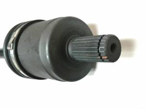 ATV Parts Connection - CV Axle Pairs (2) replacement for Cub Cadet 611-04071A, 911-04071A - Image 3