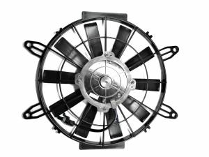 ATV Parts Connection - Electrical Units for Polaris 2410383 - Image 1