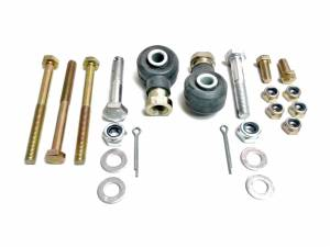ATV Parts Connection - Rack & Pinion replacement for Polaris 1822636 - Image 2