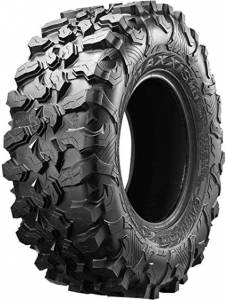 Maxxis - Maxxis Carnivore 28x10.00R14 8 Ply, Tubeless, Off-Road Tire - Image 1