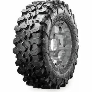 Maxxis - Maxxis Carnivore 28x10.00R14 8 Ply, Tubeless, Off-Road Tire - Image 2