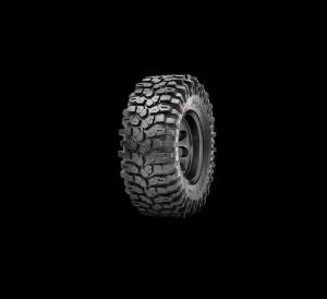 Maxxis - Maxxis Roxxzilla 35X10R14 Competition Compound, 8 Ply, Tubeless, Off-Road Tire - Image 1