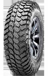 Maxxis - Maxxis Liberty 29X9.50R15 8 Ply, Tubeless, Off-Road Tire - Image 2