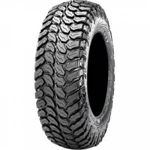 Maxxis - Maxxis Liberty 28X10.00R14 8 Ply, Tubeless, Off-Road Tire - Image 1