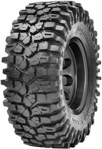 Maxxis - Maxxis Roxxzilla 32X10.00R15 8 Ply Off Road Tubeless General Tire - Image 1