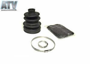 ATV Parts Connection - Boot Kits for Yamaha 5UG-F510G-10-00, 5KM-2510H-10-00 - Image 1