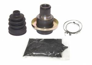 ATV Parts Connection - Rear Left Axle Inner CV Joint Kit for Yamaha Rhino 660 450 2005 2006 - Image 1