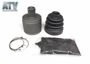 ATV Parts Connection - CV Joints replacement for Polaris 2203108, 7710505, 1590416, 7710577 - Image 1